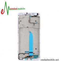 قیمت خرید شاسی ال سی دی اصلی شیائومی Xiaomi Redmi 6