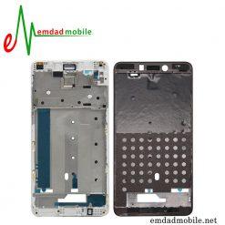 قیمت خرید شاسی ال سی دی اصلی شیائومی Xiaomi Redmi Note 4X