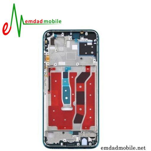 قیمت خرید شاسی ال سی دی اصلی هواوی Huawei Nova 6