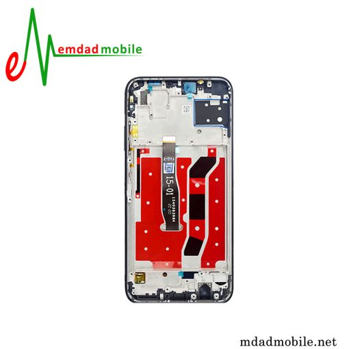 قیمت خرید شاسی ال سی دی اصلی هواوی Huawei Nova 7i