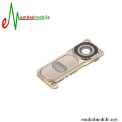 قیمت خرید شیشه دوربین اصلی ال جی LG G4