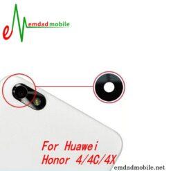 قیمت خرید شیشه دوربین اصلی هوآوی Huawei Honor 4X