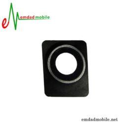 قیمت خرید شیشه دوربین اصلی گوشی آیفون iPhone 4S