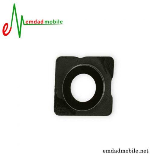 قیمت خرید شیشه دوربین اصلی گوشی آیفون iPhone 5S
