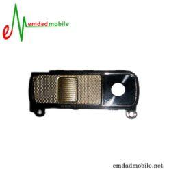 قیمت خرید شیشه دوربین اصلی گوشی ال جی LG K10