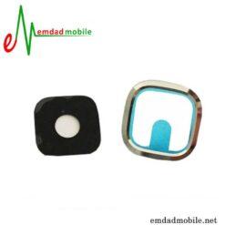 قیمت خرید شیشه دوربین اصلی گوشی Galaxy Grand Prime Duos