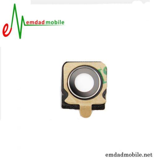 قیمت خرید شیشه دوربین اصلی گوشی Sony Xperia Z2