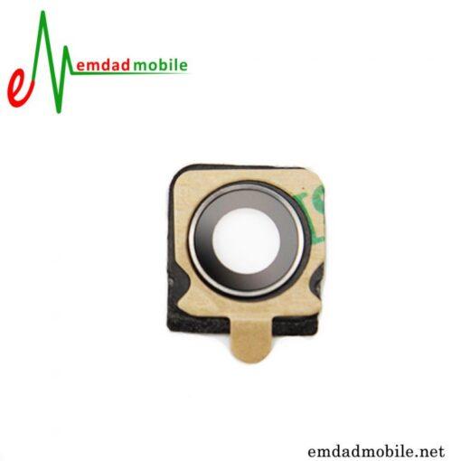 قیمت خرید شیشه دوربین اصلی گوشی Sony Xperia Z3