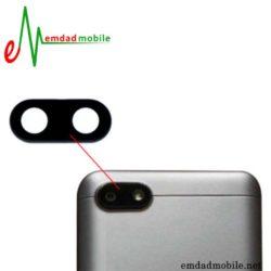 قیمت خرید شیشه دوربین اصلی شیائومی Redmi 6A