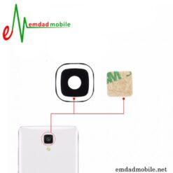 قیمت خرید شیشه دوربین اصلی شیائومی Xiaomi Mi 4