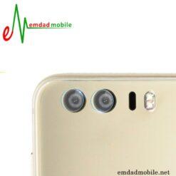 قیمت خرید شیشه دوربین هوآوی Huawei Honor 8