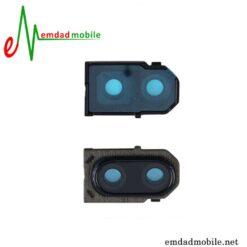 قیمت خرید شیشه دوربین هوآوی Huawei Honor 9 Lite