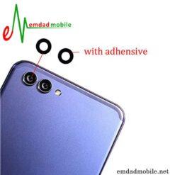 قیمت خرید شیشه دوربین هوآوی Huawei Honor View 10