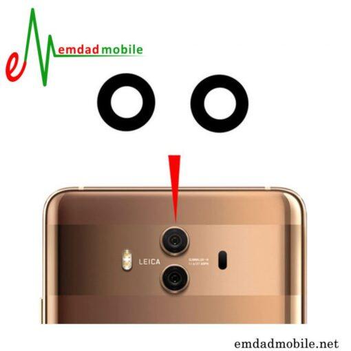 قیمت خرید شیشه دوربین هوآوی Huawei Mate 10