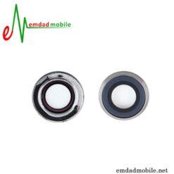 قیمت خرید شیشه دوربین هوآوی Huawei Nova 2