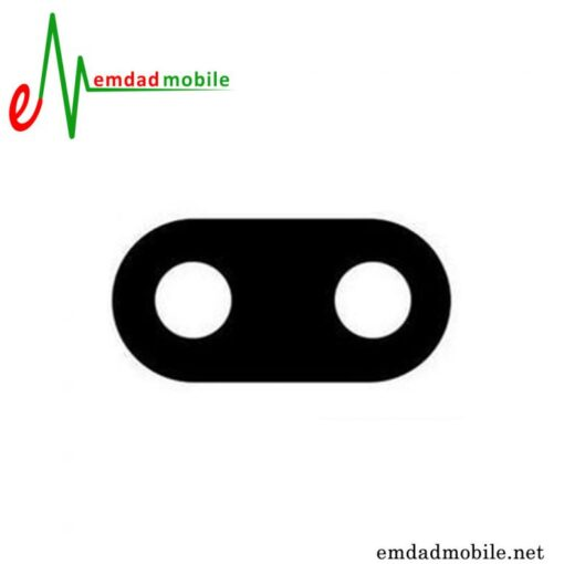 قیمت خرید شیشه دوربین هوآوی Huawei P9 Lite Mini