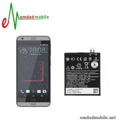 قیمت خرید باتری اصلی گوشی اچ تی سی HTC Desire 630