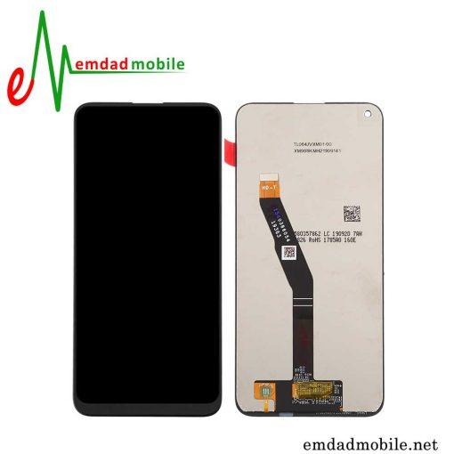 تاچ ال سی دی اصلی هواوی Huawei Enjoy 10