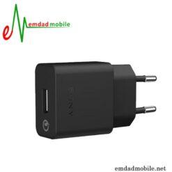 قیمت خرید فست شارژ سونی 1800 آمپر و 12 ولت - Qualcomm Quick Charge 2.0 UCH10