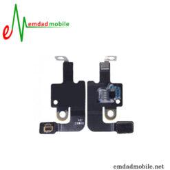 قیمت خرید فلت آنتن وای فای آیفون iPhone 7 Plus
