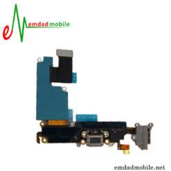 قیمت خرید فلت شارژ آیفون iPhone 6 Plus