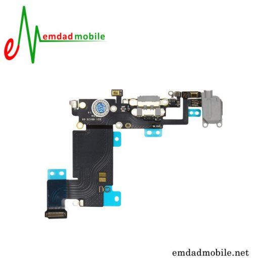 قیمت خرید فلت شارژ آیفون iPhone 6s Plus