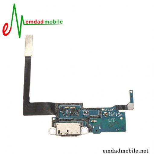 قیمت خرید فلت شارژ سامسونگ Galaxy Note 3 (N9000)