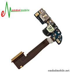قیمت خرید فلت شارژ گوشی اچ تی سی HTC One M8