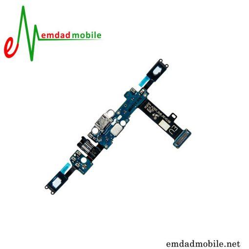 فلت شارژ اصلی هواوی Huawei Nova 2s