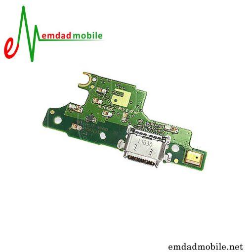 فلت شارژ اصلی هواوی Huawei Nova