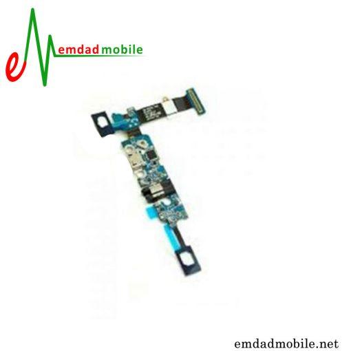 فلت شارژ سامسونگ Samsung Galaxy J8