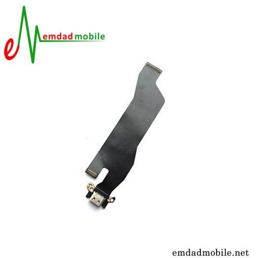 فلت شارژ اصلی هواوی Huawei Mate 10 Pro