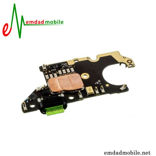 قیمت خرید فلت شارژ شیائومی Xiaomi Black Shark