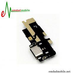 قیمت خرید فلت شارژ شیائومی Xiaomi Mi 4C