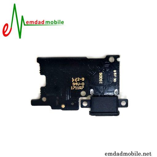 قیمت خرید فلت شارژ شیائومی Xiaomi Mi 6