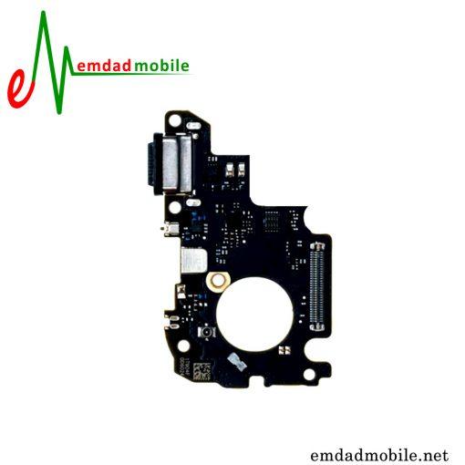 قیمت خرید فلت شارژ شیائومی Xiaomi Mi 8 Explorer