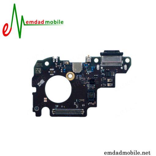 قیمت خرید فلت شارژ شیائومی Xiaomi Mi 9