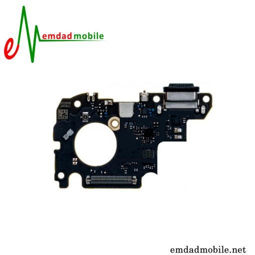 قیمت خرید فلت شارژ شیائومی Xiaomi Mi 9 Explorer
