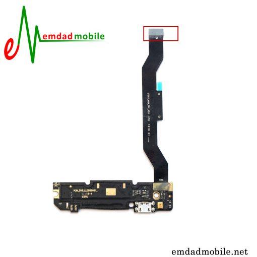 قیمت خرید فلت شارژ شیائومی Xiaomi Redmi Note 3