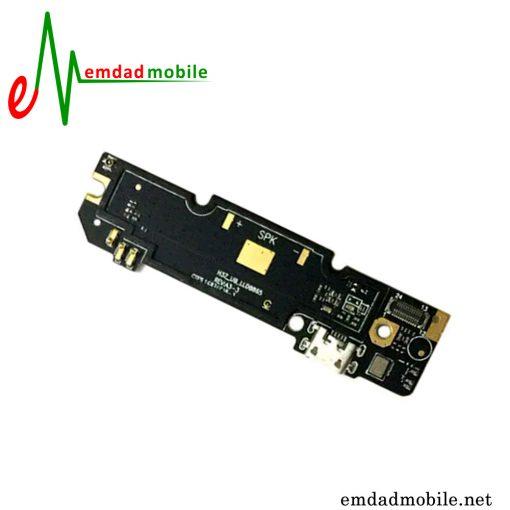 قیمت خرید فلت شارژ شیائومی (Xiaomi Redmi Note 3 (MediaTek