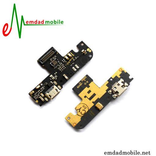 قیمت خرید فلت شارژ شیائومی Xiaomi Redmi Y1 Lite