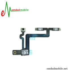 قیمت خرید فلت صدا و سایلنت آیفون iPhone 6 Plus