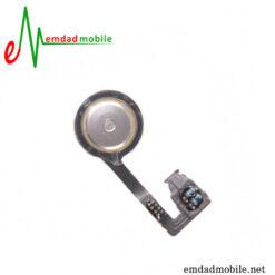 قیمت خرید فلت هوم آیفون iPhone 4s