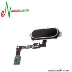قیمت خرید فلت هوم سامسونگ Galaxy J7 Prime