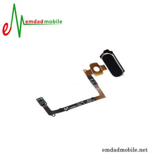 قیمت خرید فلت هوم سامسونگ Galaxy S6
