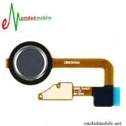 قیمت خرید فلت هوم گوشی ال جی LG G6