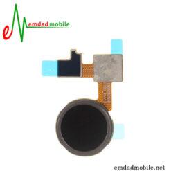 قیمت خرید فلت هوم گوشی ال جی LG Nexus 5