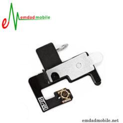 قیمت خرید فلت وای فای و بلوتوث آیفون iPhone 4s