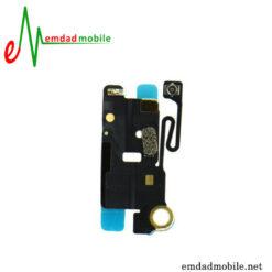 قیمت خرید فلت وای فای و سیم آنتن آیفون iPhone 5s