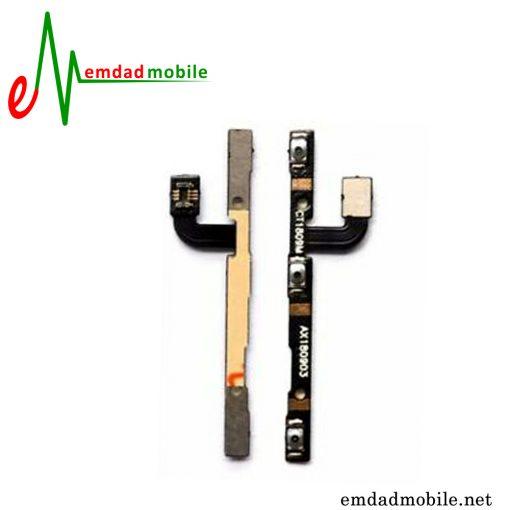 قیمت خرید فلت صدا و پاور شیائومی Xiaomi Pocophone F1